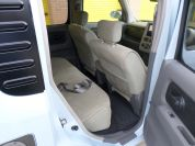 NISSAN CUBE 1.4 SX NEO CLASSIC WITH TOURING PACK